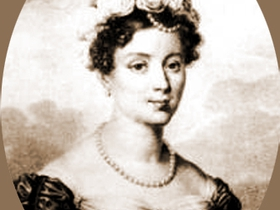 Angelica Catalani (1780-1784)